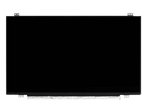 DP/N JJ45K Inspiron 15 (5552) LIQUID CRYSTAL DISPLAY, 15.6HDF, TOP LATCH, EDP, ONE TIME PROGRAMMABLE, TSP, AU OPTRONICS CORP by Generic