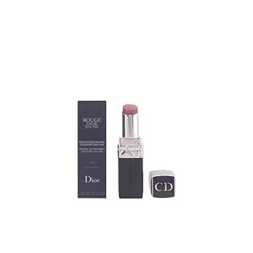 Dior Plumping Lip Balm - 9