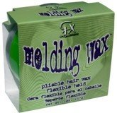 pro-vitamin-fx-molding-wax-pliable-hair-wax-flexible-2-oz-by-fx-special-effects