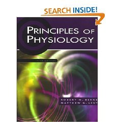 Read Online Principles of Physiology - 3rd (Third) Edition pdf