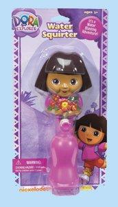 Dora the Explorer Water Squirter ()