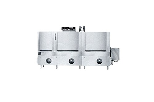 blakeslee-two-tank-with-pre-wash-dishwashers-model-r-pee-96