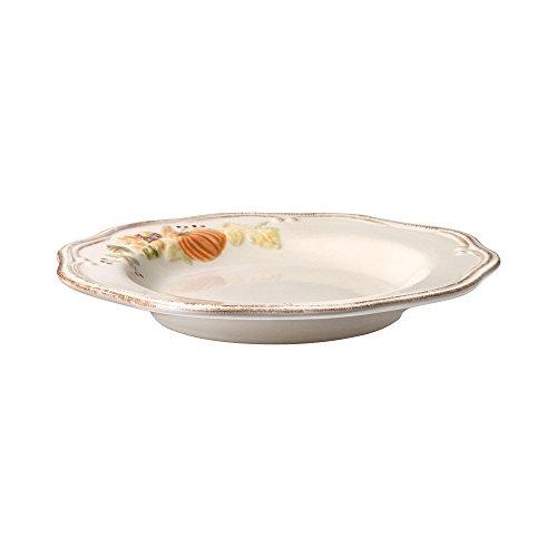 Pfaltzgraff Plymouth Salad Plate (9-Inch, Set of 4) by Pfaltzgraff (Image #2)