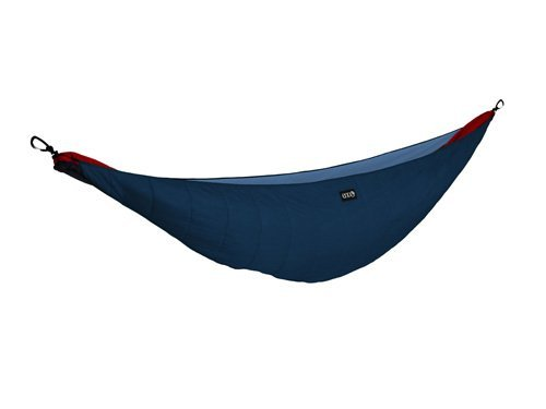 Eagles Nest Outfitters - Ember 2 Under Quilt Navy/Royal [並行輸入品] B077QH3BDH