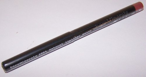 Bare Escentuals Lip Liner portable - Mauve