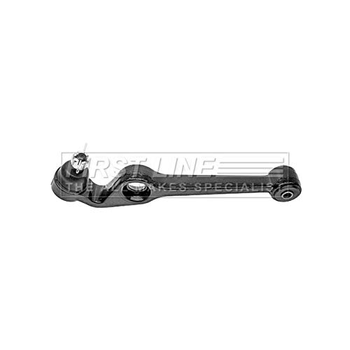 First Line FCA6526 Suspension Arm (Track Control Arm) Front LH: