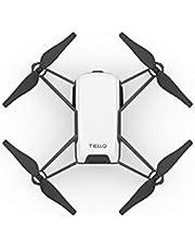 DJI Dron Tello BoostCombo, Puerto de Carga para las Baterías, 1 Cable USB