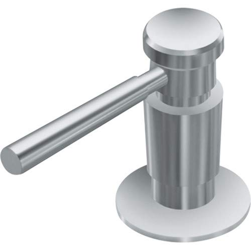 Franke SD5280 Absinthe Deck Mounted Soap Dispenser with 10 oz Capacity