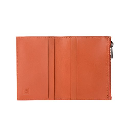 Dudu Bag Men's Shoulder One Orange Size OWpwOqfn6