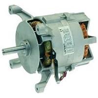 Hanning Elektro Werke Type L5ow2B Motor For Moffat Oven