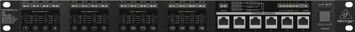 Behringer Powerplay P16-I 16-Channel 19'' Input Module by Behringer