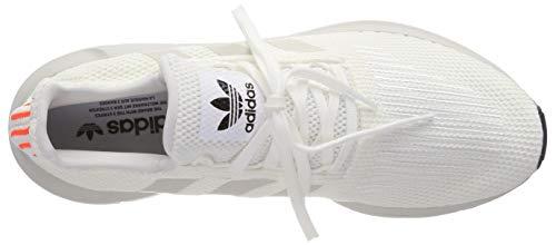 Uomo Negb da Swift Fitness Run Scarpe Ftwbla adidas Bianco AXH7wFqvXx