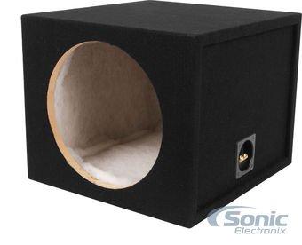 Buy sealed 12 sub box
