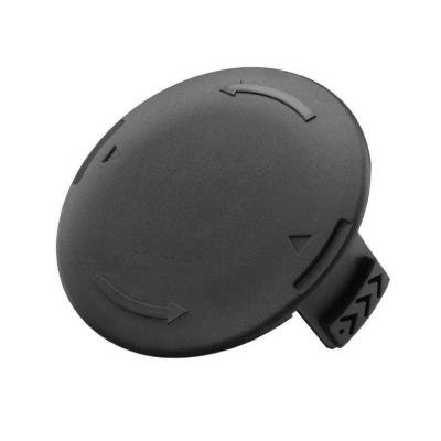 Homelite AC41HCA Spool Cap for Electric Trimmers NEW