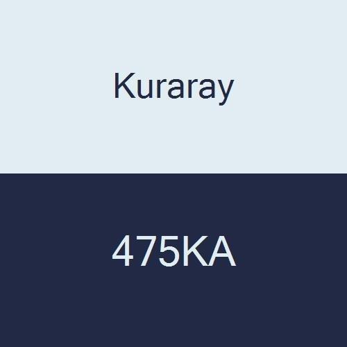 Kuraray 475KA PANAVIA 21 OP Refill