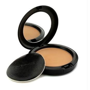 MAC studio careblend/pressed DARK -