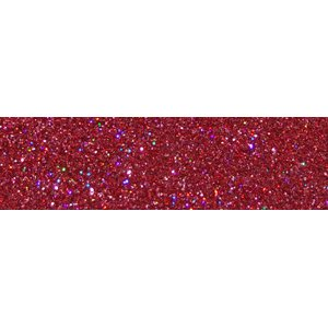 Custom Shop Pink Holographic Std. Flake.015X.015 Hex-1 Pound Package