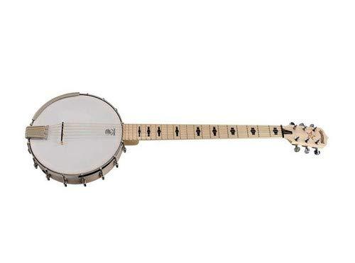 Deering Goodtime Six 6-string Banjo