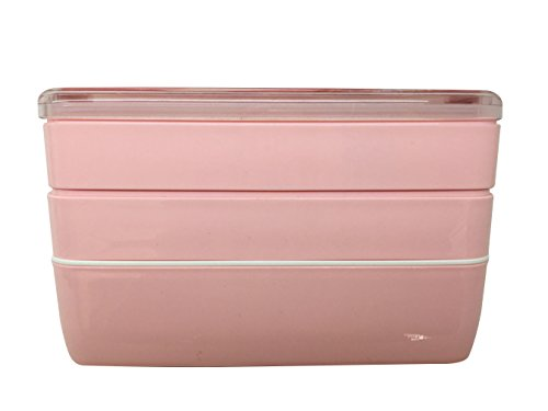 MACDIAZ Microwave Japanese Reusable Container