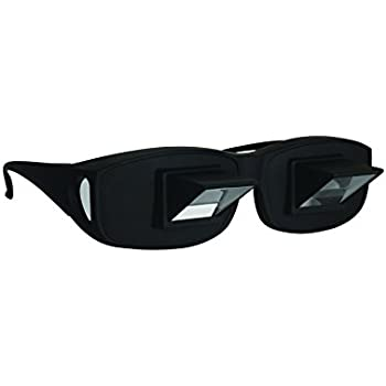 Amazon.com: Bed Prism Spectacles Lazy Glasses: Health