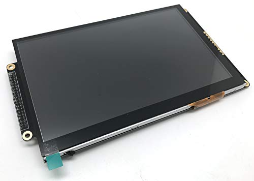 Auo Tft Lcd - AUO 7