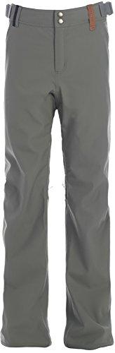 Holden Standard Skinny Pant - Men's Gunmetal, (Holden Standard Skinny Pant)