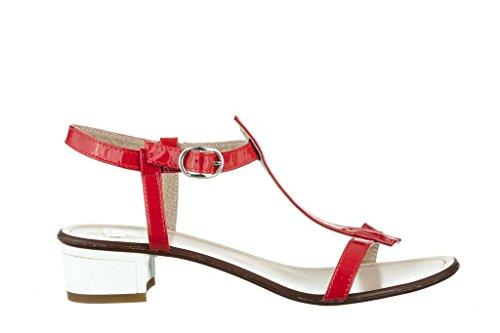 Zapatos verano sandalias de vestir para mujer Ripa shoes made in Italy - 05-6406