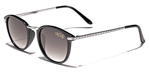Retro Rewind Vintage Mens Sunglasses product image