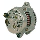 Plymouth Breeze 2.0L 2.4L Alternator 98 99 00 13741