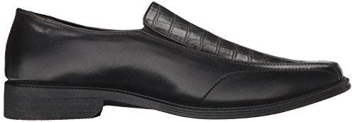Deer Stags Men's Lansing Slip-On Loafer Black buy cheap marketable low price cheap online outlet purchase Ga6KCDUGN