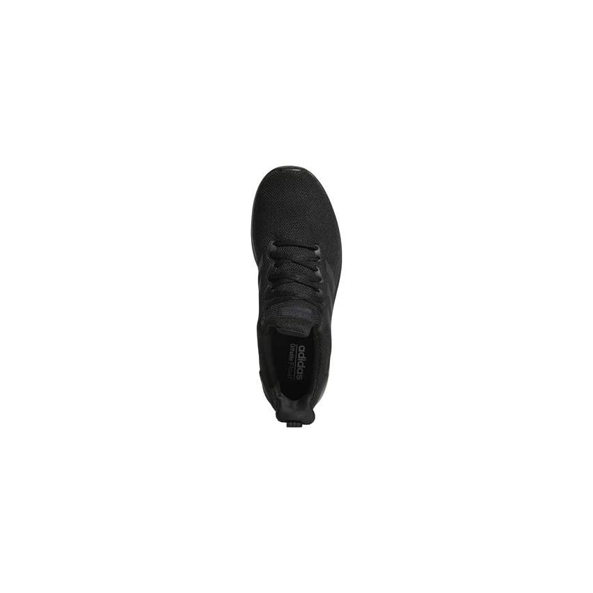 adidas-Mens-Lite-Racer-BYD-Running-Shoe