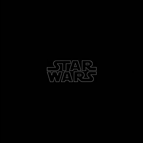 Star-Wars-The-Ultimate-Vinyl-Collection-11-LP
