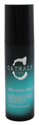 Catwalk Curls Rock Amplifier 5.07oz (3 Pack)