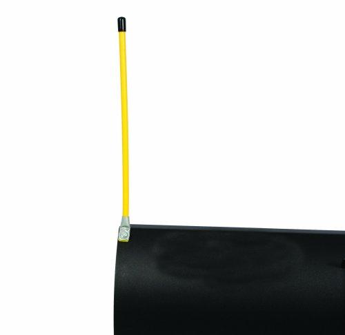 Kolpin Poly Blade Plow Marker Kit - 10-0145 -