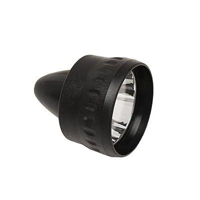 Streamlight Survivor LED Face Cap Assembly (Newer Models)