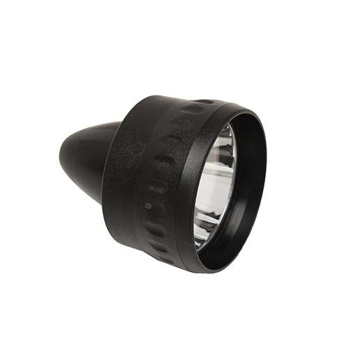 Happy Cap Face (Streamlight Survivor LED Face Cap Assembly (Newer Models))