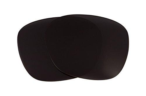 Best SEEK OPTICS Replacement Lenses Oakley CATALYST - Polarized - Catalyst Oakley Lenses