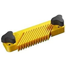 Magswitch Pro Fence Featherboard - Magswitch - 8110329