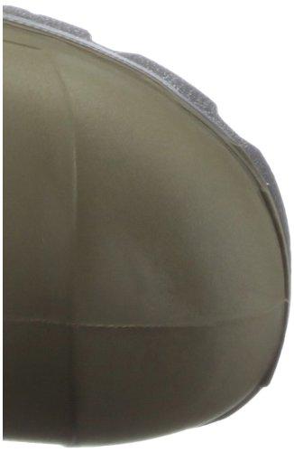 Unisex Grün 26 Nora Arbeits oliv S5 Sicherheitsschuhe Erwachsene Megamax 75570 amp; ZSw8OwaEq