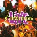 Candlemass Live by Candlemass