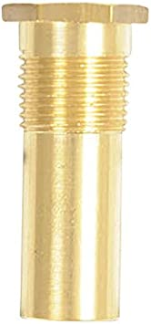 OEM 00189023 Thermador Range Venturi Tube