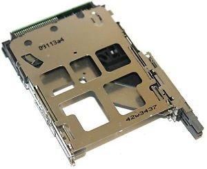 Lenovo Thinkpad T500 PCMCIA Card Cage Board- 42X3828 (Pcmcia Cage)