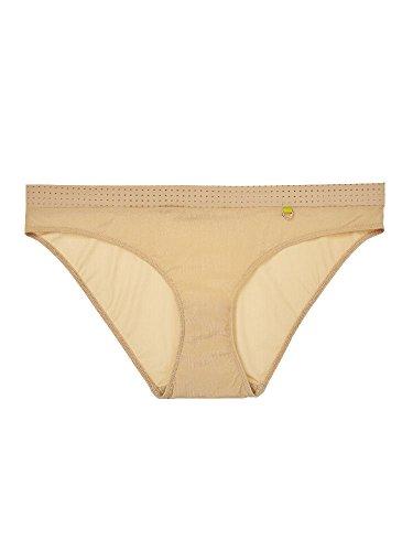 Elle Macpherson Body Body Bikini, L, Sand