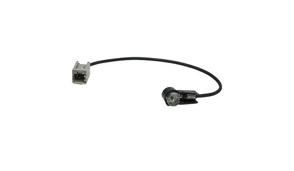 Adaptador de antena - Hyundai I30: Amazon.es: Electrónica