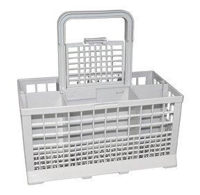 Universal Besteckkorb Spülmaschine Geschirrspülmaschine