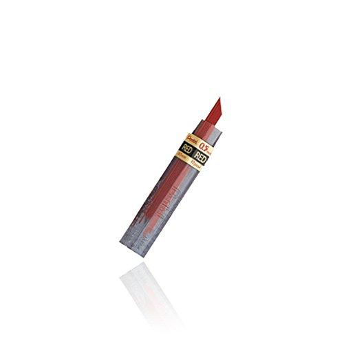 Pentel Lead Refill 7mm PENPPR7