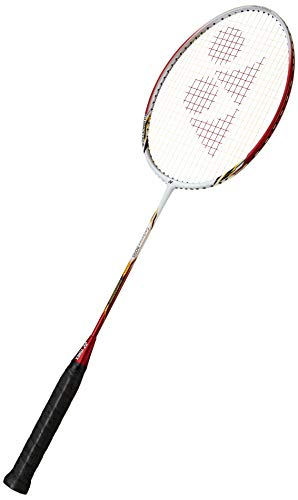 Yonex Carbonex 8000 Plus Badminton Racquet Price & Reviews