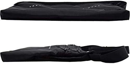 ショルダーバッグ 吉田カバン PORTER FLAT フラット サコッシュ 861-16806