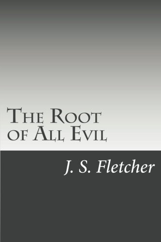 Download The Root of All Evil pdf epub