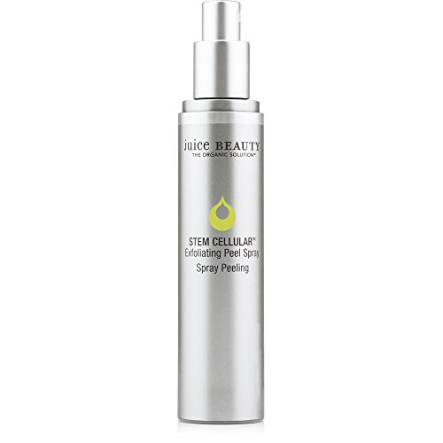 Stem Juice - Juice Beauty Stem Cellular Exfoliating Peel Spray, 1.7 fl. oz.